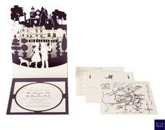 3-Pop-up-wedding-invitation-london-2012