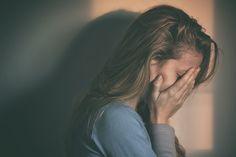 Relacionamento tóxico ou abusivo...Tem mais..se identifica? Nao espere 30 anos para cair fora !!