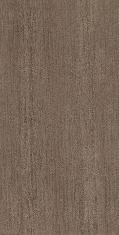 Yale Ceniza 12x24 tile that looks like wood