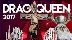 Grupo Mascarada Carnaval: ¿Sensibilidad o censura? RTVE se disculpa por emit...