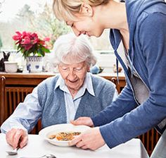 Hiring an in-home caregiver can make it possible to remain in your home even if you can no longer live independently. Here is what you need to know...