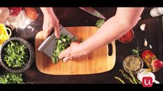 Carne al jugo con Papas Peruanas - UNIMARC Bamboo Cutting Board, Plastic Cutting Board, Youtube, Cooking, Youtubers, Youtube Movies