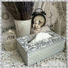 http://cs2.livemaster.ru/storage/55/75/0025504807dc0d4be052764d8c1y--dlya-doma-interera-otkryvayuschayasya-salfetnitsa-v.jpg