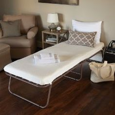 Portable Beds For S Recommendations Updated 2018