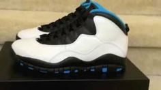 size 40 78088 5aac1 Air Jordan Retro 10