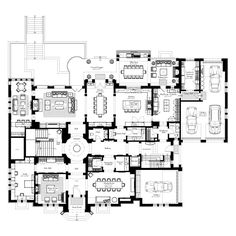 1000 Images About Jhs Build His Dream House Blueprints