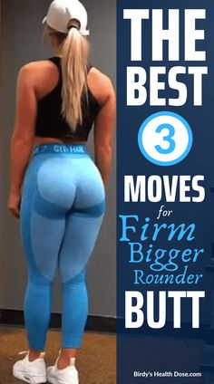 Weight Lifting Workouts, Butt Workouts, Buttocks Workout, Body After Baby, Leg Workout At Home, Gyr, Big Legs, 30 Minute Workout, Weight Loss For Women