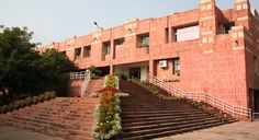 Search and find the latest and upcoming events and conferences at Jawaharlal Nehru University (JNU), New Mehrauli Road, Munirka, New Delhi – NCR, India
