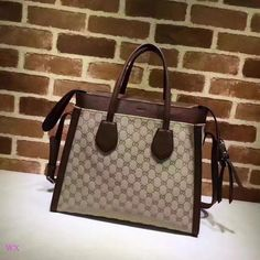 gucci 409527. pin by kevin on wholesale gucci 409527 handbags gg clutch handbags, | pinterest