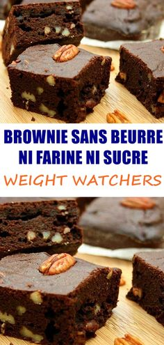 Weigth Watchers, Cooking Light, Desert Recipes, Coco, Biscuits, Deserts, Brunch, Low Carb, Healthy Recipes