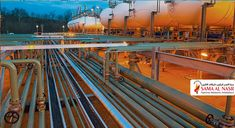 Is Gas can be transport? Gas Pipeline, Transportation, Canning, Places, Home Canning, Lugares, Conservation