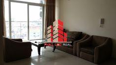 Cho thuê căn hộ chung cư Satra không nội thất giá 14tr   Hotline 0932.70.90.98 Mr.Lộc tư vấn 24/7 căn hộ satra Eximland giá tốt nhất chỉ 14tr/tháng!