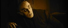 nosferatu the vampyre 1922 - Google Search
