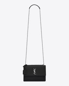 f49cd4689d3d4f 33 meilleures images du tableau B A G S | Chanel handbags, Sac ...