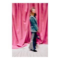 Valerie Marie Voithofer (@vmv.photos) • Instagram-Fotos und -Videos