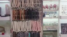 1. Магазин минералов  Гирне. Агаты.Кристалы .Изделия...