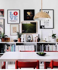 20 best home depot images book shelves bookcases bookshelves rh pinterest com