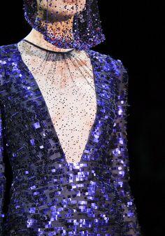 Haute Couture Automne-Hiver 2012-2013 86