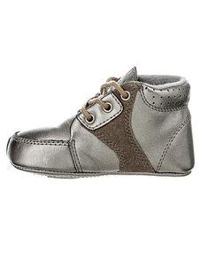 Pantofole bundgaard bronzeo  ad Euro 38.95 in #Bronzeo #Abbigliamento adolescenti scarpe
