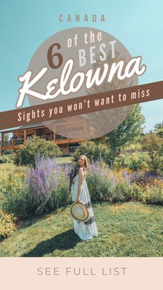 6 of the best Kelowna sights you won't want to miss. Visiting the Okanagan Valley and Kelowna soon? These are some of my favourite photo spots in Kelowna. Post includes all location details Amazing Photography, Travel Photography, Photography Guide, Travel Guides, Travel Tips, Travel Goals, Budget Travel, Travel Destinations, Visit Canada