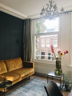 Amsterdam Airbnb - Amsterdam Tips - Where to stay and what to see!