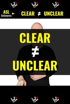Sign Language Alphabet, Learn Sign Language, American Sign Language, Asl Colors, Asl Videos, Learn To Sign, Home Schooling, Languages