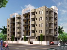 Concorde Livingston 1BHK, 2BHK & 3BHK Apartments for Sale on Hosur Road,Bangalore - Imgur