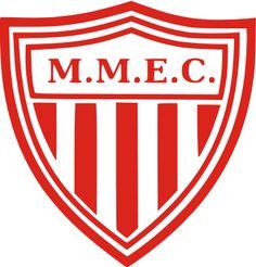1932, Mogi Mirim Esporte Clube (Mogi Mirim, Brazil) #MogiMirimEsporteClube #MogiMirim #Brazil (L16491)