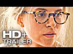 ▶ I ORIGINS Trailer Deutsch German | 2014 [HD+] - YouTube