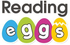 Homeschool Happenings: Reading Eggs ~ A Review Reading Levels, Reading Skills, Reading Games, Reading Eggs, Math Fact Fluency, Handwriting Activities, Good Readers, Learning Techniques, Multiplication For Kids