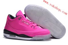 low priced c1881 af3a6 2014 cheap air jordan 5Lab3 wonmens basketball shoes for wholesale online   59
