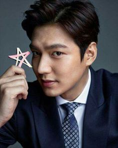 "[INFO] Lee Min Ho chosen as one-year model for ""Seven Luck"" Foreigners-only Casino in Busan, South Korea for his Vibrant and Gentle image~ Lee Min Ho Images, Lee Min Ho Photos, Lee Min Ho Biodata, Lee Min Ho Profile, Korean Celebrities, Korean Actors, Foto Lee Min Ho, Upcoming Movies, New Face"