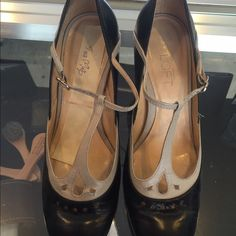 excellent used condition Ann Taylor loft shoes excellent used condition Ann Taylor loft shoes Ann Taylor Shoes