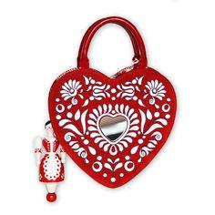 #luxury #handbag #petratoth #fashion #folklore #slavic Pet Rats, Christmas Ornaments, Luxury, Holiday Decor, Handmade, Folklore, Design, Fashion, Moda