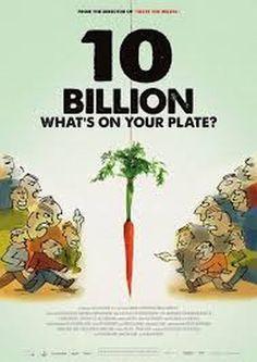 Nella serata inaugurale del festival, viene proiettato il film documentario che denuncia gli orrori delle produzioni alimentari. Una guerra per il cibo?