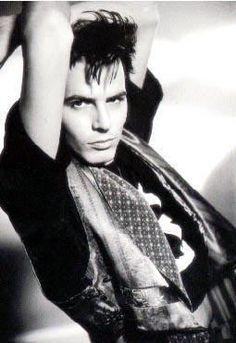 Photo of John for fans of John Taylor (Duran Duran) 22619112 Nigel John Taylor, Roger Taylor, Great Bands, Cool Bands, Atlanta De Cadenet, Kat Williams, Bass, Billy Idol, Still In Love