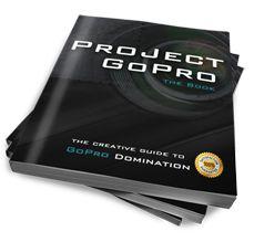 DIYGoPro.com - Discover. Build. Shoot.