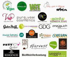 Miss V: Adventkalender Tombola Workshop, Harvest, Bullet Journal, Cosmetics, Pure Products, Vegan, Cream, Calendar, Christmas