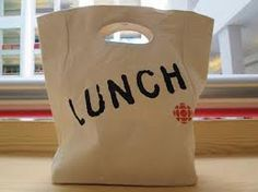 lunch bag 8