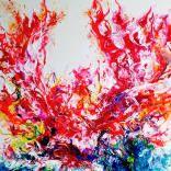 """Infinite"" by Artem Bryl"