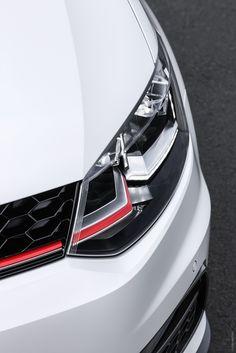 Автоблог › Обзор › 2015 Volkswagen Polo GTI