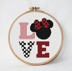Thrilling Designing Your Own Cross Stitch Embroidery Patterns Ideas. Exhilarating Designing Your Own Cross Stitch Embroidery Patterns Ideas. Cross Stitching, Cross Stitch Embroidery, Embroidery Patterns, Hand Embroidery, Disney Cross Stitch Patterns, Cross Stitch Designs, Stitch Disney, Disney Designs, Disney Diy