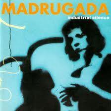 Madrugada, fantastische band uit Noorwegen