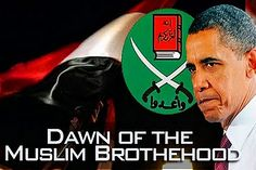 Exposed: Names and Identities of Muslim Brotherhood Operatives in U.S. - Truth And Action