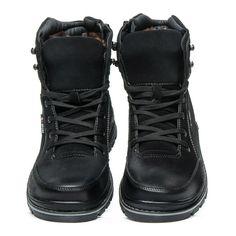 Spo buty z futerkiem3.jpg