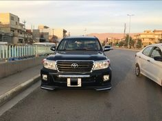 Toyota Lc, Toyota Land Cruiser, Vehicles, Car, Automobile, Autos, Cars, Vehicle, Tools
