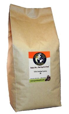 Good As Gold Coffee 100 Colombian Excelso 5lb Whole Bean     To view further cf2865e59a