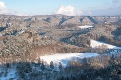 Saxon Switzerland by Jenny Rainbow Art Prints For Home, Fine Art Prints, Framed Prints, Park Homes, Time Art, Beautiful Landscapes, Fine Art Photography, Switzerland, Christmas Time
