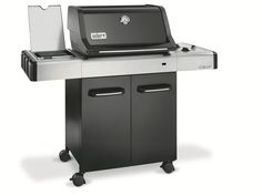 With our special online deals and price match guarantee, you'll save big on home appliances, electronics and more. Weber Gas Bbq, Weber Grill, Clean Gas Grill, Stove Drip Pans, Smokey Joe, Outside Activities, Grilling, Home Appliances, Spirit