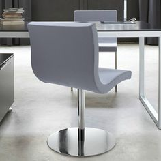 Dining Chairs, Dining Table, Desk Chairs, Technical Innovation, Ligne Roset, Chair Design, Different Styles, Traditional, Interior Design